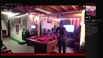 Rizzblaze mancave flow With wifey (118)