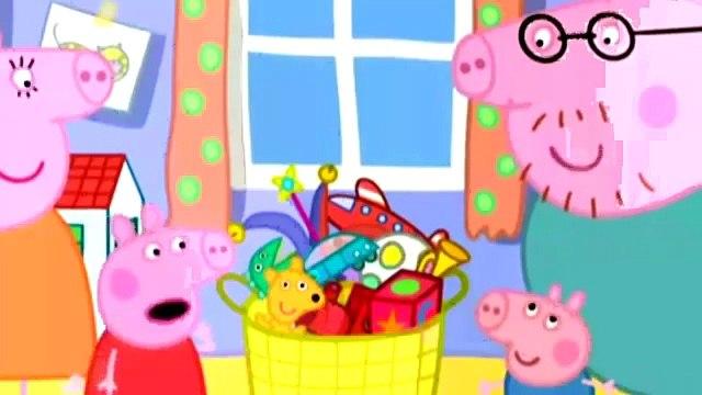 Capitulos Peppa Pig Español En Navidad new, La Casa De Peppa Pig Nuevos Latino Capitulos Completos