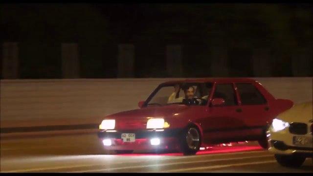 Hızlı ve Tüplü Fragman Arabacılar Kesin Gitmeli Bu Filme =)