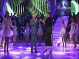 Ana Bekuta i Saban Saulic - Ti si lek za moju dusu (Grand show)