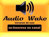 Som de radio amador - Sound Amateur Radio