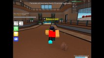 lets play roblox part 3 (epic minigames part 2) with flowers624!