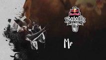 MUNKY vs JACK - Semifinal  Final Nacional México 2016 – Red Bull Batalla de los Gallos - YouTube