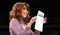 Dixie Carter is Killing TNA Wrestling! - Sued by Billy Corgan, Wrestlers Leaving