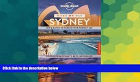 READ FULL  Lonely Planet Make My Day Sydney (Travel Guide)  READ Ebook Full Ebook