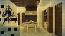 Interior designers in chennai | Interior decorators in chennai