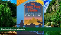 Big Deals  The Long Way Home: Nobody Goes that Way  Full Ebooks Best Seller