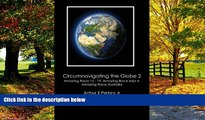 Big Deals  Circumnavigating the Globe 2: Amazing Race 15-19, Amazing Race Asia 4, Amazing Race