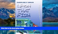 Books to Read  Upon That Fish: A Portrait of New Zealand in 292 Lifts  Best Seller Books Most Wanted