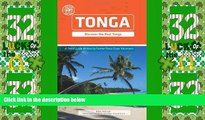 Big Deals  Tonga (Other Places Travel Guide) (Other Places Travel Guides)  Best Seller Books Most