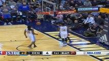 Pistons at Nuggets Recap Raw - PAL