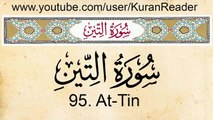Gujarati Audio Quran Translation Mp3 Quran by VideoQuran Net - video