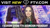 FashionTV Fashion Show | FTV.com