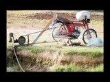 Punjabi Jugaad | Indian Jugaad  Indian Funny Video Compilation 2016