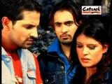 Pyar | Punajbi Romantic Songs | Babu Chandigarhia | Punjabi Popular Songs | Catrack Entertainment