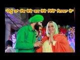 Kanwar Grewal s Love Laddi Shah -  Baba Murad Shah Ji Nakodar Jai Mastan Dee