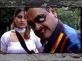 Mirza Modren | Superhit Punjabi Songs | Babu Chandigarhia - Sudesh Kumari Popular Punjabi Songs