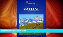 Big Deals  Vallese: Alpi per ogni stagione (guide Anemos) (Italian Edition)  Best Seller Books