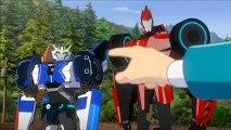 Transformers Robots In Distingue 2015 capitulo 21 T1 (español)