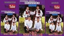 Cerovacki Izvor ,,, Gordana