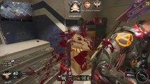 Call of Duty®  - ship - cod2