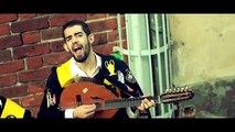 Mger Armenia - Ov E, Ov E    Armenian Pop    HF Premiere    HD