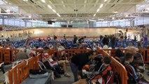 """Le Mag Cyclism'Actu - La 3ème édition du Challenge """"Graines de pistards COFIDIS"""" au stab vélodrome de Roubaix"""