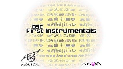 Last Time I Saw You-DSC