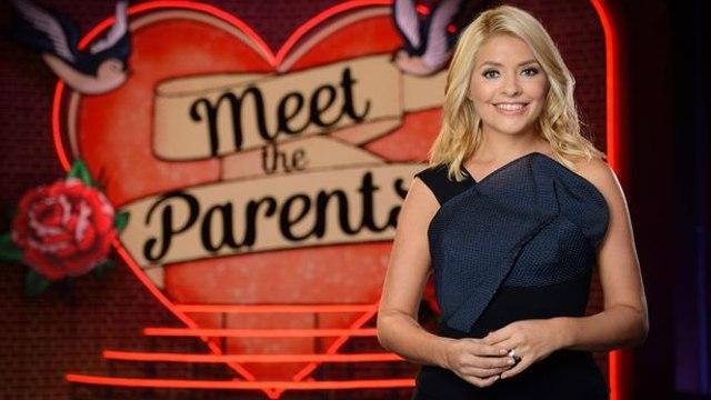 Meet The Parents UK S01E02