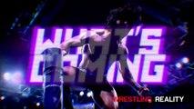 WWE Superstars 11/11/2016 Highlights HD – WWE Superstars 11 November 2016 Highlights HD