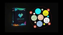 Best Buy Video Marketing Software Tools Website