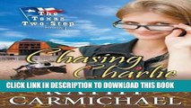 Best Seller Chasing Charlie (the Texas Two-Step, Book 1) Free Download