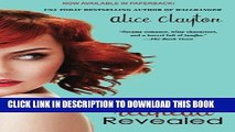 Ebook The Redhead Revealed (The Redhead Series) Free Read