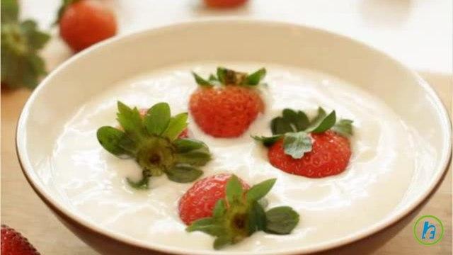 5 Alimentos Que Incrementan El Metabolismo