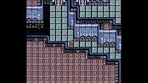 Final Fantasy IV (Final Fantasy II US ) Part 14