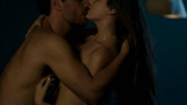 Pennyworth Season 1 Episode 1 - Prime TV Series
