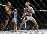 Joe Silva's shoes: What is next for the losers at UFC 205?