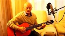 песни про любовь, МУЗЫКА В НОЧИ, русские хиты