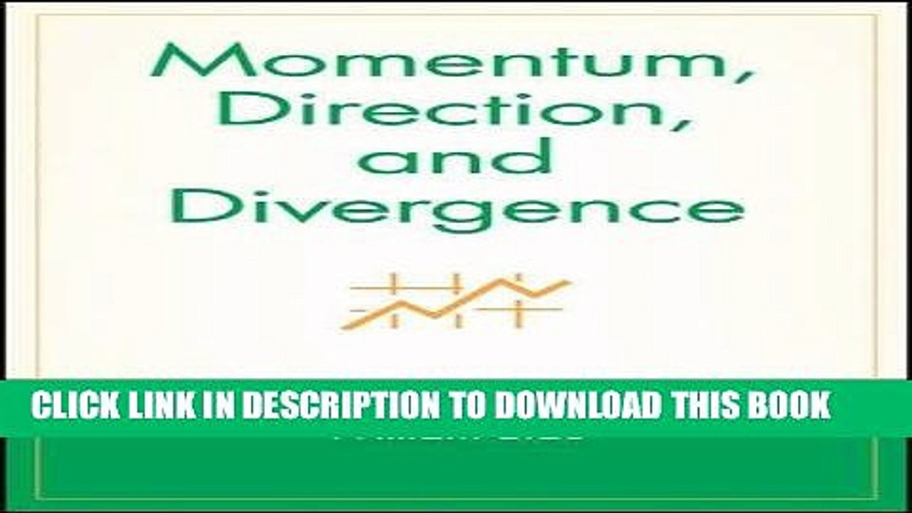 and Divergence Direction Momentum