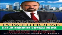 Ebook Powerhouse Principles: The Ultimate Blueprint for Real Estate Success in an Ever-Changing