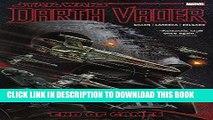 Ebook Star Wars: Darth Vader Vol. 4: End of Games (Star Wars (Marvel)) Free Read