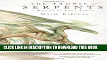 [PDF] The Tropic of Serpents: A Memoir by Lady Trent (The Lady Trent Memoirs) Full Online