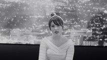 RAISA - Tentang Cinta (Official Music Video)