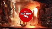 Best Hip Hop R&B Urban Trap Music new 2016 New R&B, Hip Hop, Pop & Dance Summer Music Hits 2016