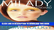 Read Now Exam Review for Milady Standard Cosmetology 2012 (Milady Standard Cosmetology Exam