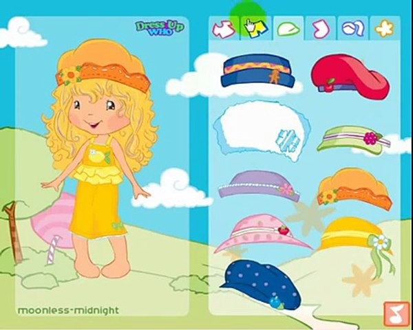 Game Thời trang cho bé gái công chúa, phong cách thơi trang, tự bé lựa chọn đồ bé thích | Godialy.com