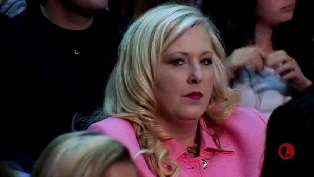 Floribama Shore Season 2 Episode 1 ( Full Episode ) Watch NOW