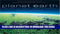 Best Seller Planet Earth: As You ve Never Seen It Before Free Read