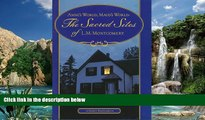 Best Buy Deals  Anne s World, Maud s World: The Sacred Sites of L.M. Montgomery  Full Ebooks Best