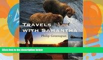 Best Buy Deals  Travels With Samantha  Full Ebooks Best Seller